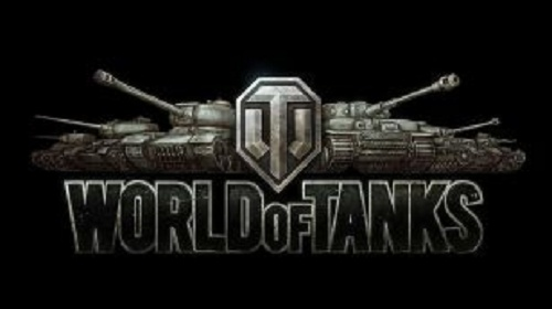 The World of Tanks